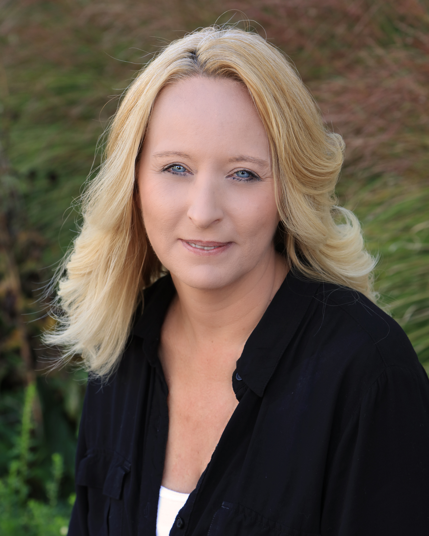 Kathy Quick