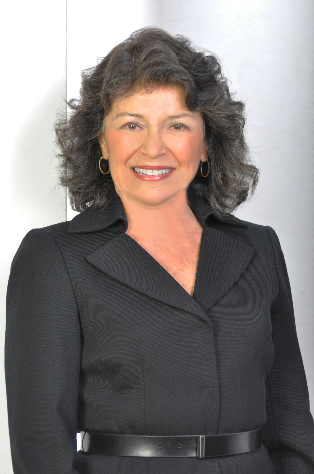 Joanne DiBenedetto is a licensed real estate agent in Rio Verde AZ