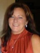 Carol Latouf