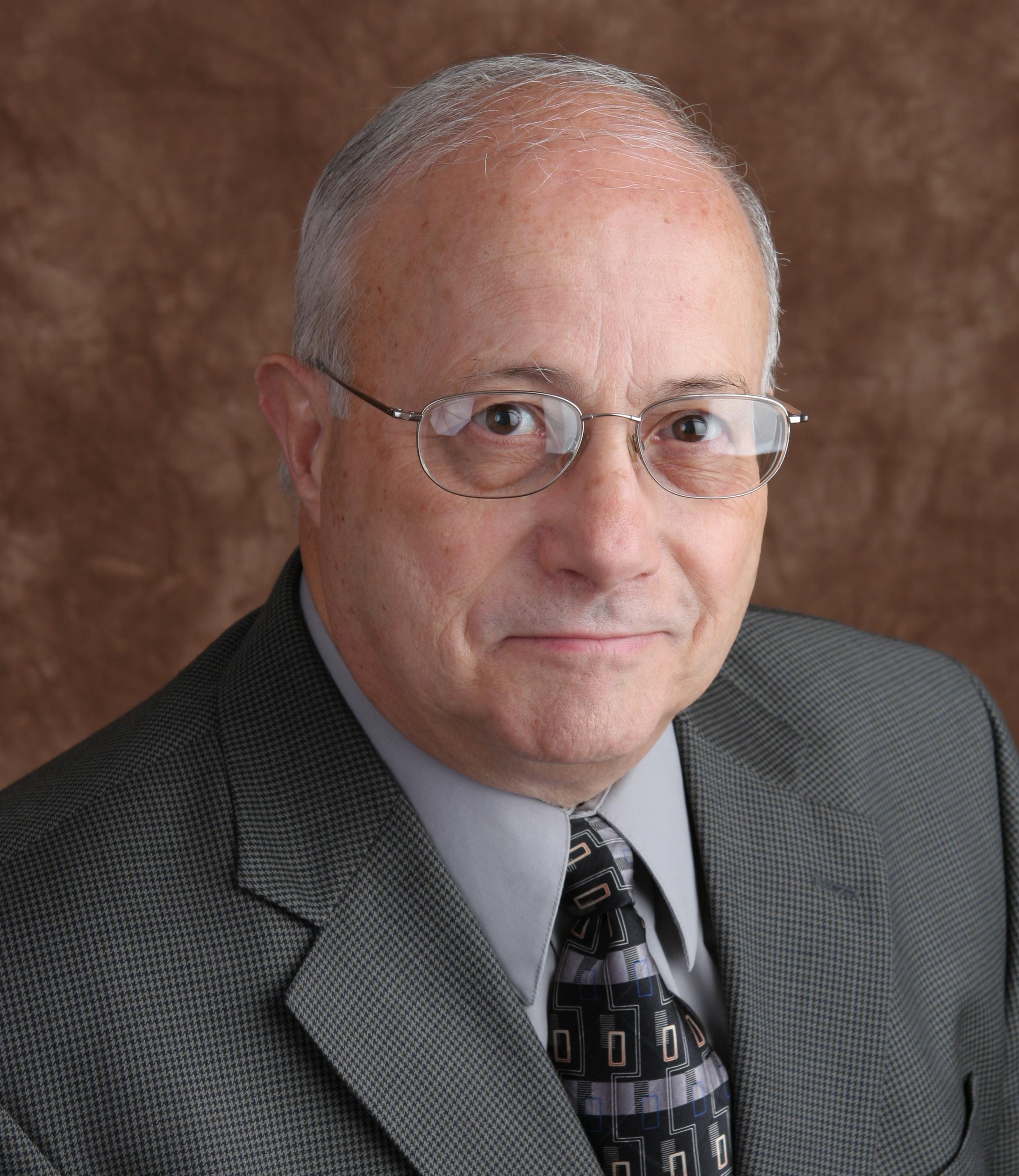 John Gulino