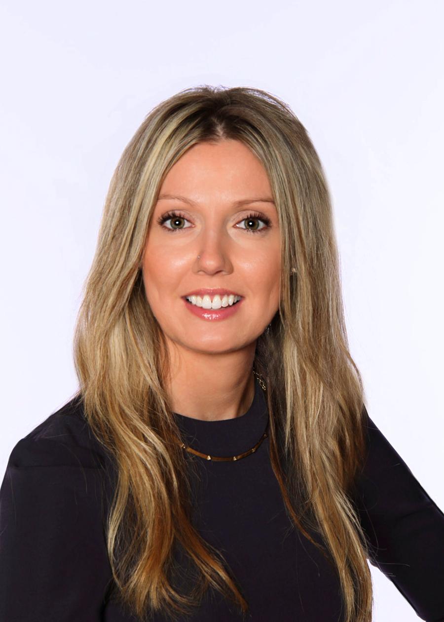 AmandaAmanda