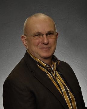 Jim Denham