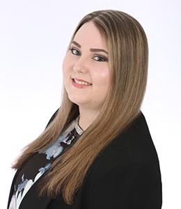 Kristen Maegerlein