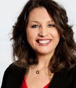 Kathy Leveille