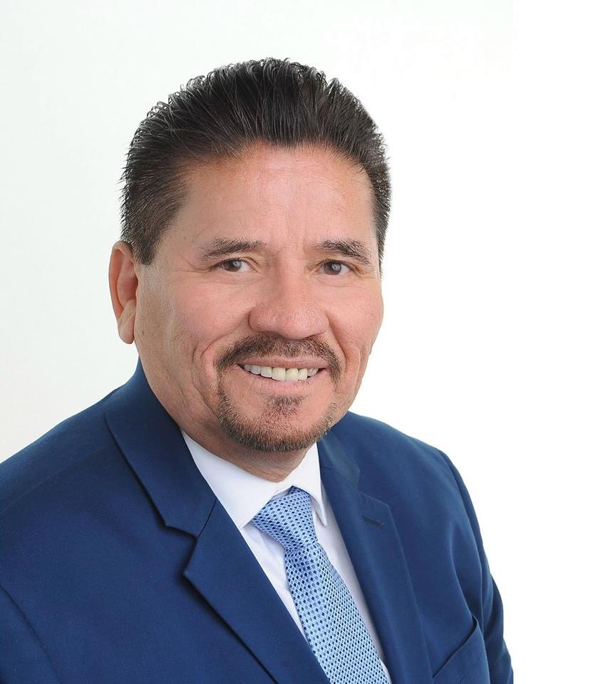 GilbertoGilberto