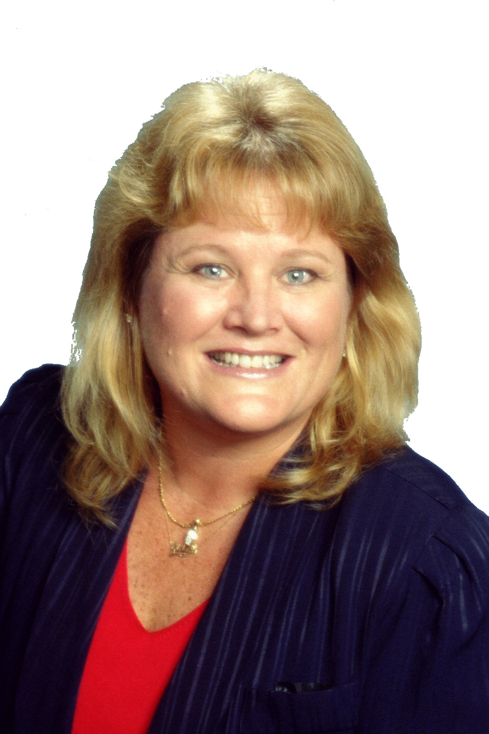 Gidget Gidget is a licensed real estate agent in Marathon FL
