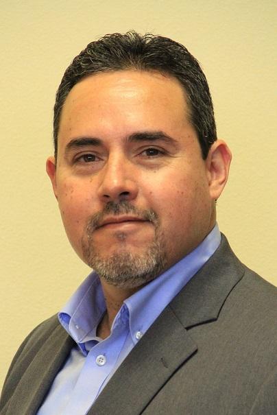 Clemente De Hoyos
