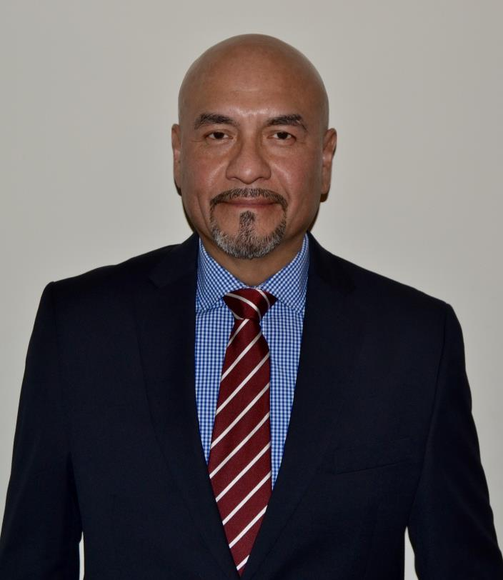CarlosParra