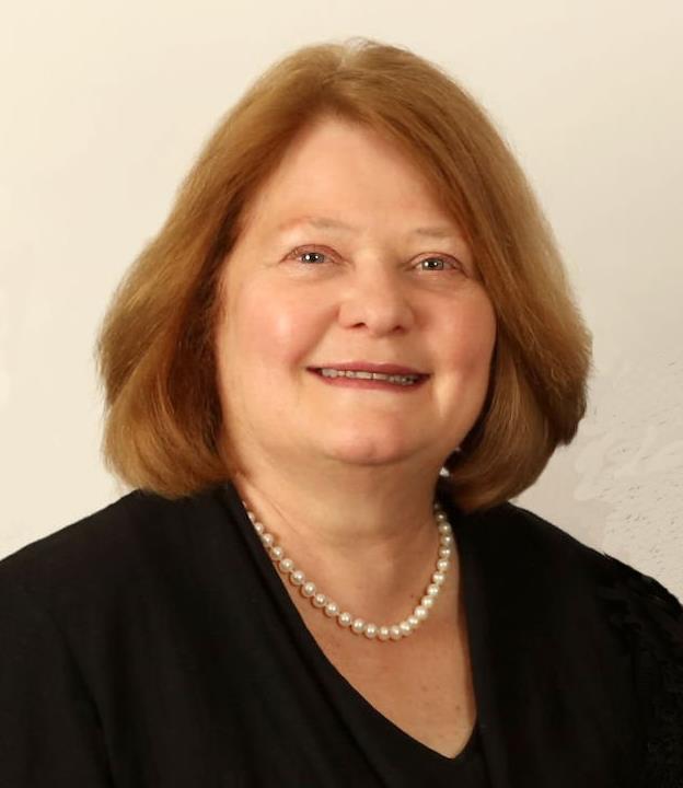 Kathy Pehowski