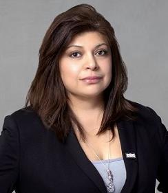 JenniferMonteverde