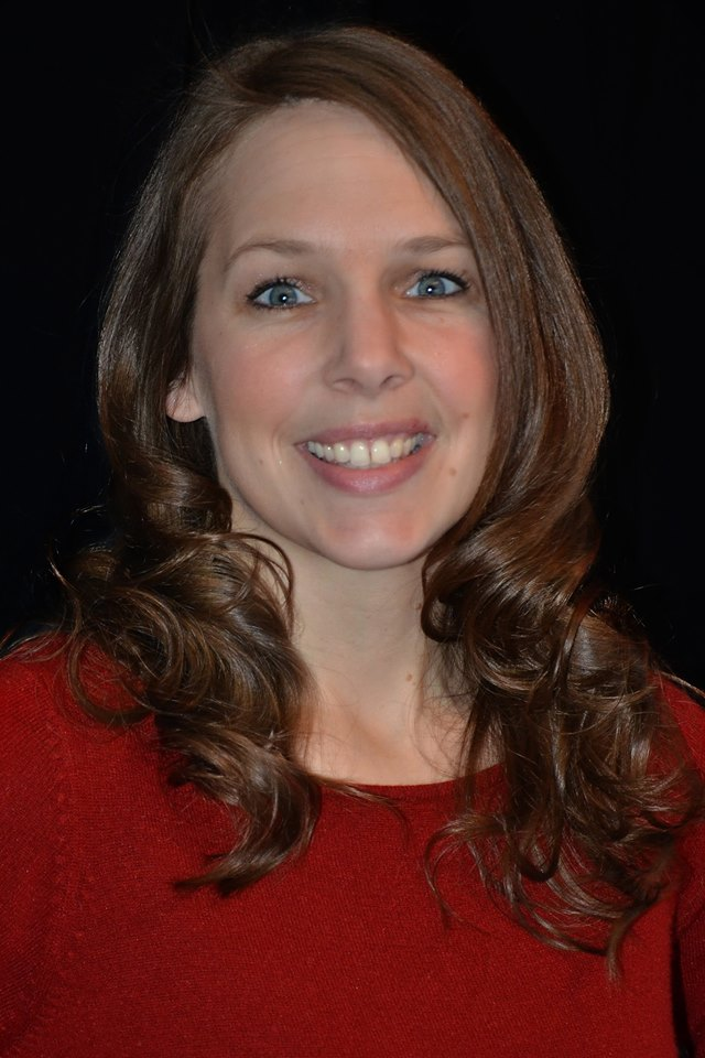 Jenna Moe is a licensed real estate agent in Madison WI