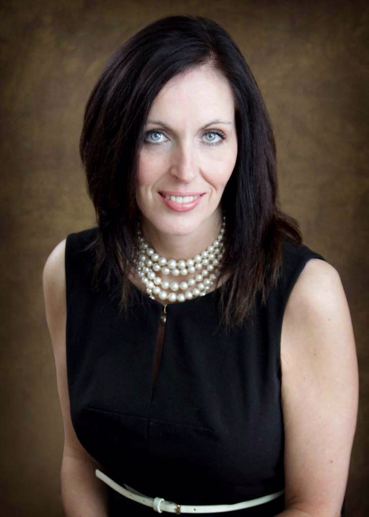 SandraBosscher