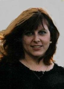 NoraReyna