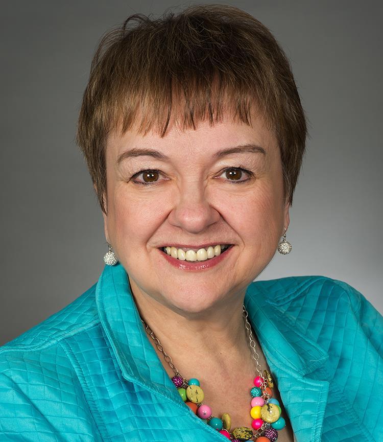 PaulinePauline