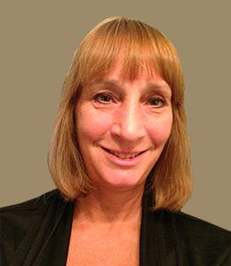 Sharon Mines