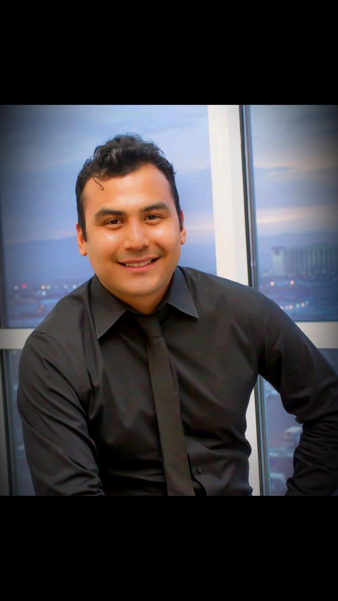 Abimael Duran
