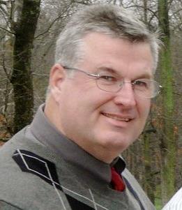 MichaelCasey, Jr.