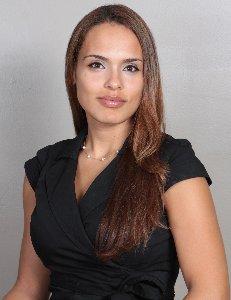 Saby Mejia