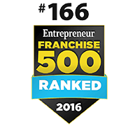 Realty Executives ranks 166 in 2016 Entrepreneur Franchise 500