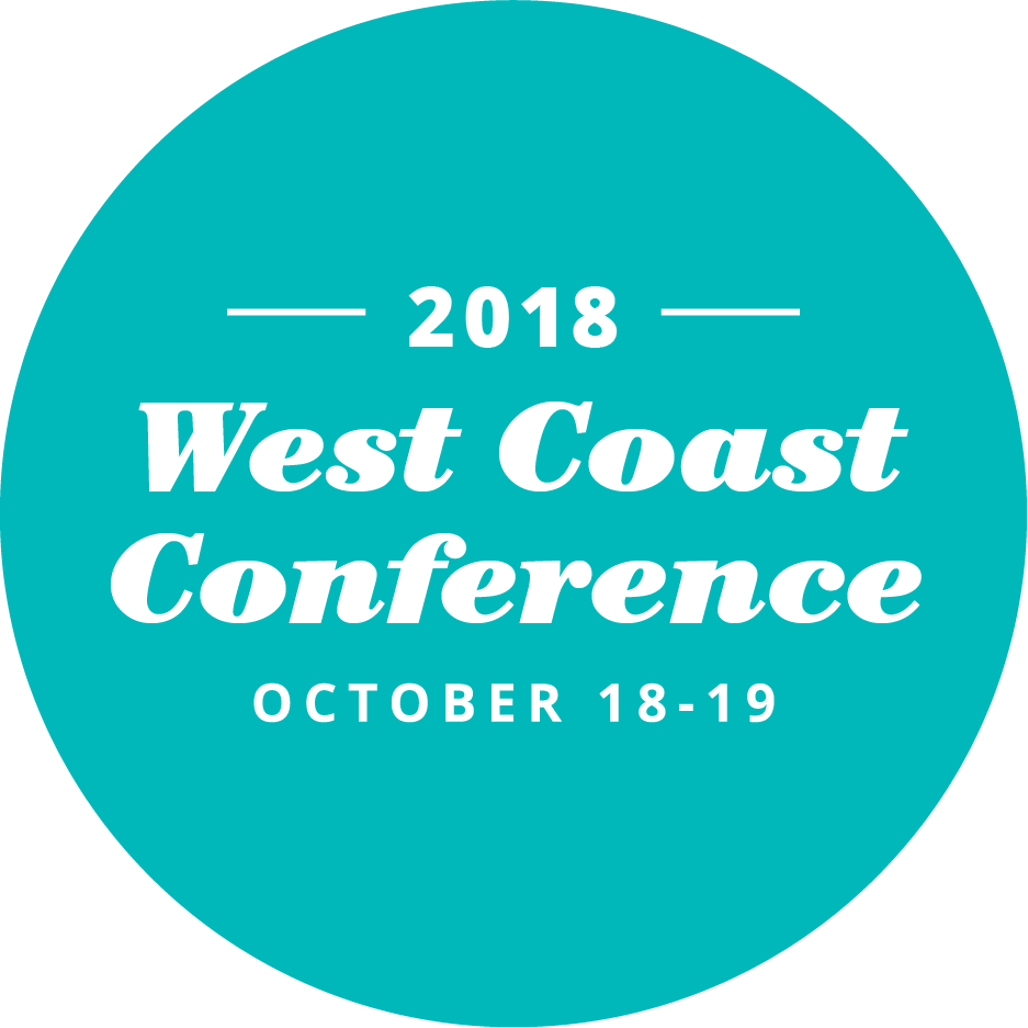 2018 West Coast Conference