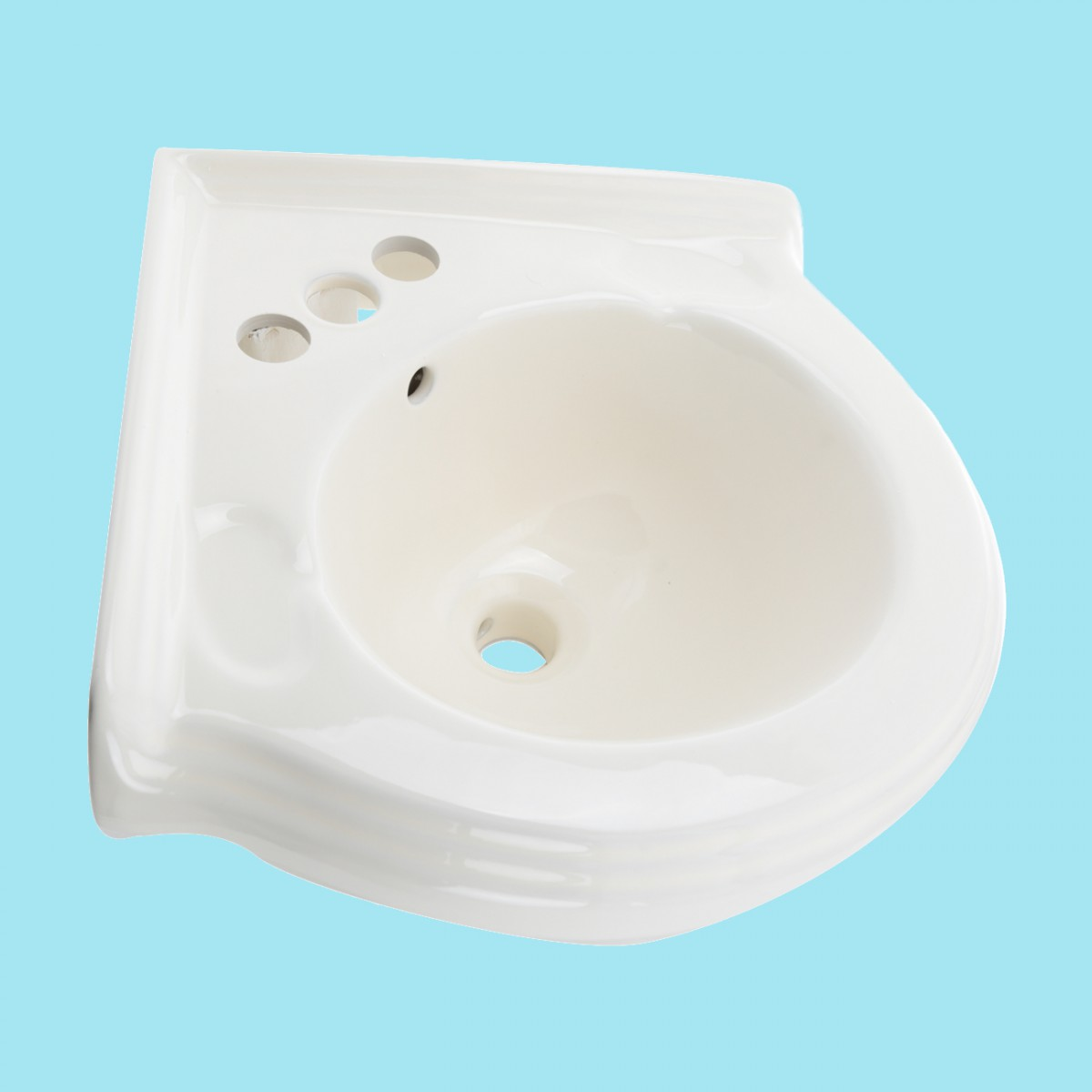 home bathroom wall mount sinks consoles wall mount sinks