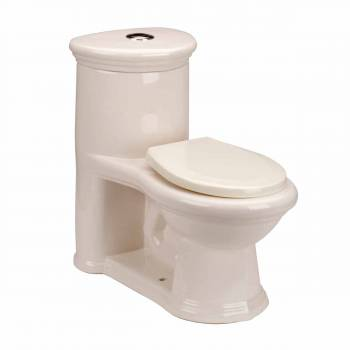 child toilets here 39 s our complete line the renovator 39 s