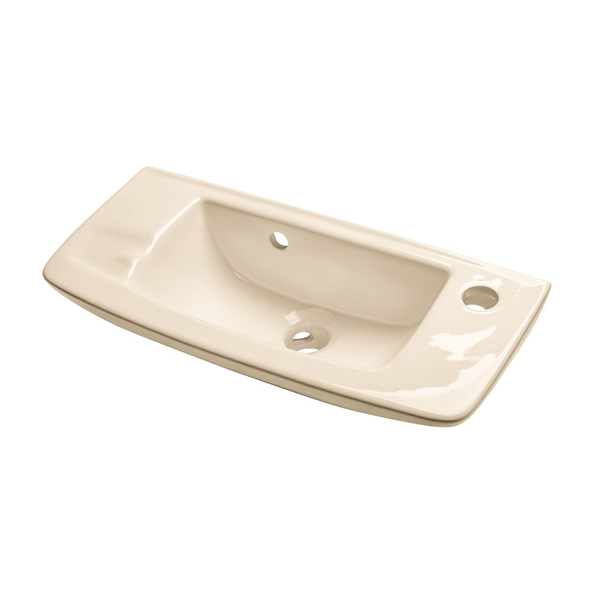 Small-Wall-Mount-Vessel-Sink-Grade-A-Vitreous-China-Scratch-and-Stain ...