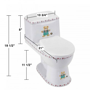 child size toilet children toilets renovator 39 s supply