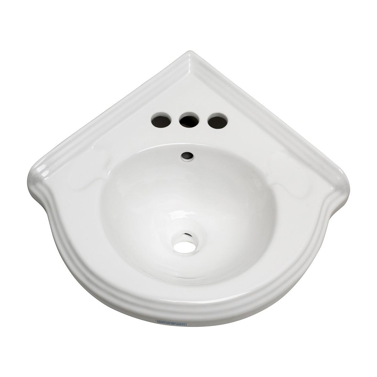 home bathroom bathroom sinks parts small bathroom sinks