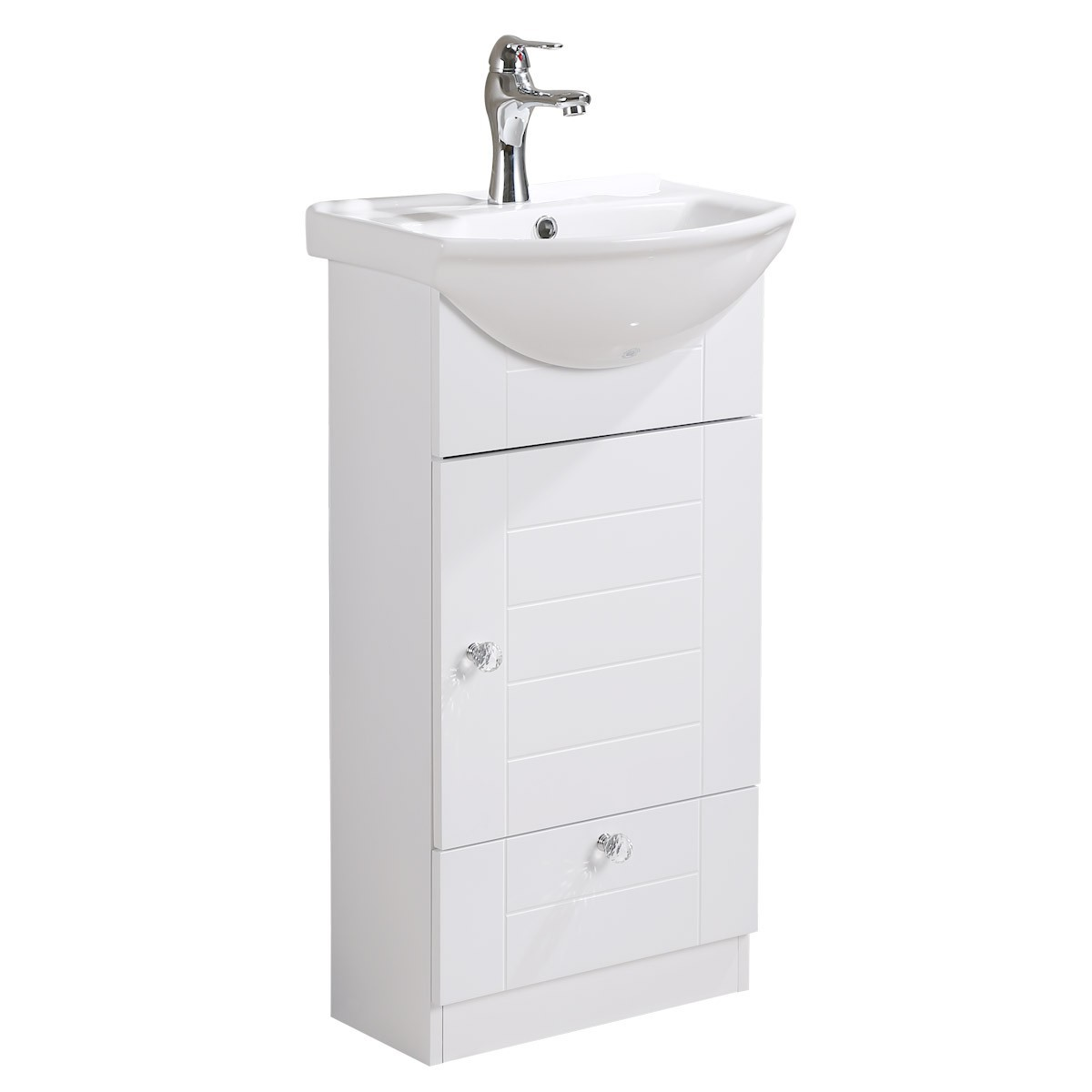 white wall mounted bathroom cabinets small cabinet vanity wall mount white ebay 24698 | 21951