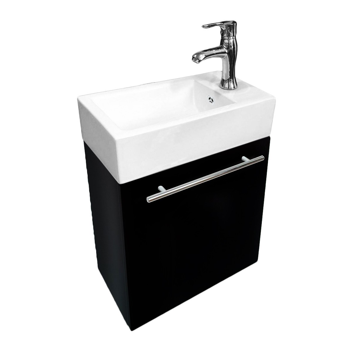 Bathroom Cabinet Vanity Wall Mount Ebay