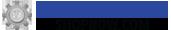 GMPartsAuthority.com Logo