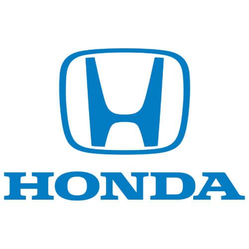 Genuine bulb neo wedge 14v 80ma 79674 s3n 941 ebay for Honda dealership irving