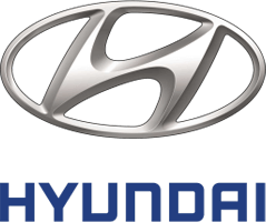 Genuine Hyundai 41660-38A00 Clutch Master Cylinder Kit