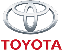Toyota Parts Direct >> Toyota Furukawa 28800 Fbxxx Toyota Buy Toyota Parts Direct