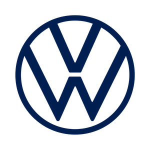 North Penn Volkswagen >> Cable