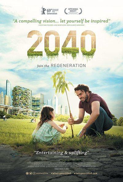 2040 movie poster