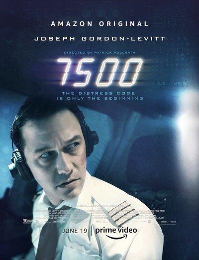 7500 movie poster