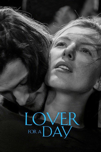 Lover for a Day movie poster