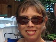 Barbara Scharres