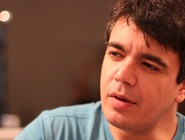 Pablo Villaça