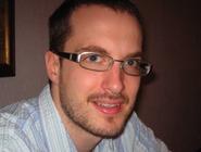 Scott Jordan Harris