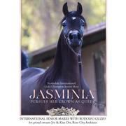 JASMINIA AS