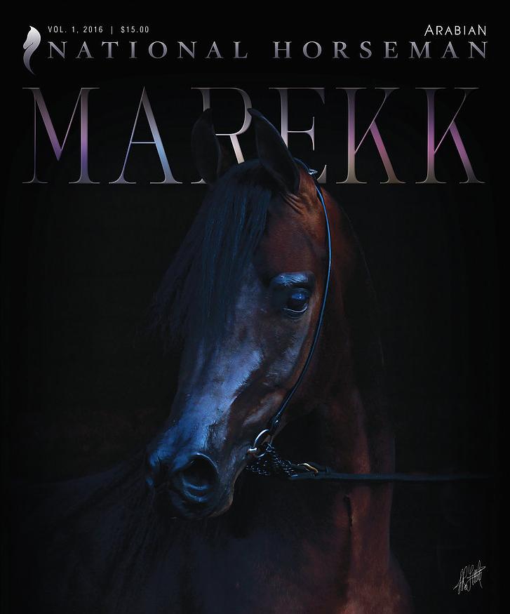 Marekk