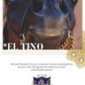 HVP comes back for *El Tino!