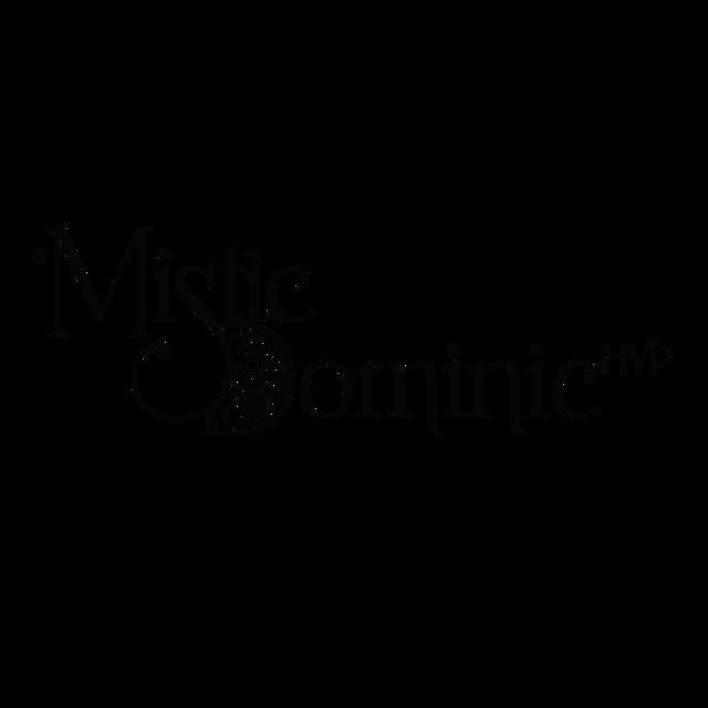 *Mistic Dominic HVP