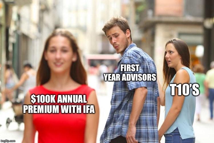 funny insurance meme2