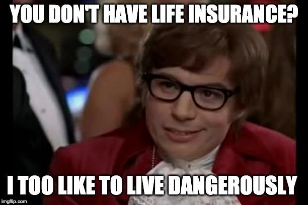 funny insurance meme5