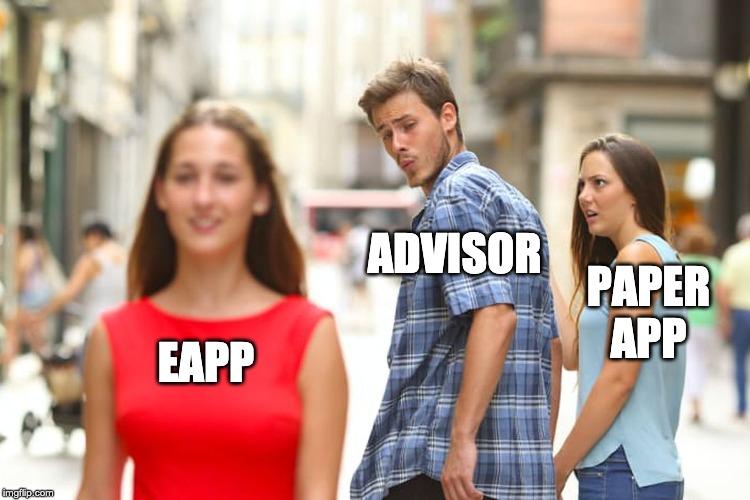funny insurance meme 10