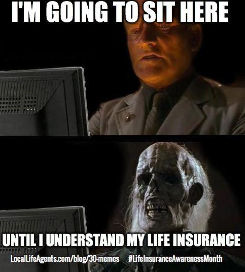 funny insurance meme4